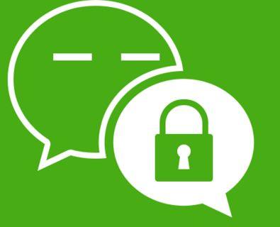 unblock-WeChat-account.jpg