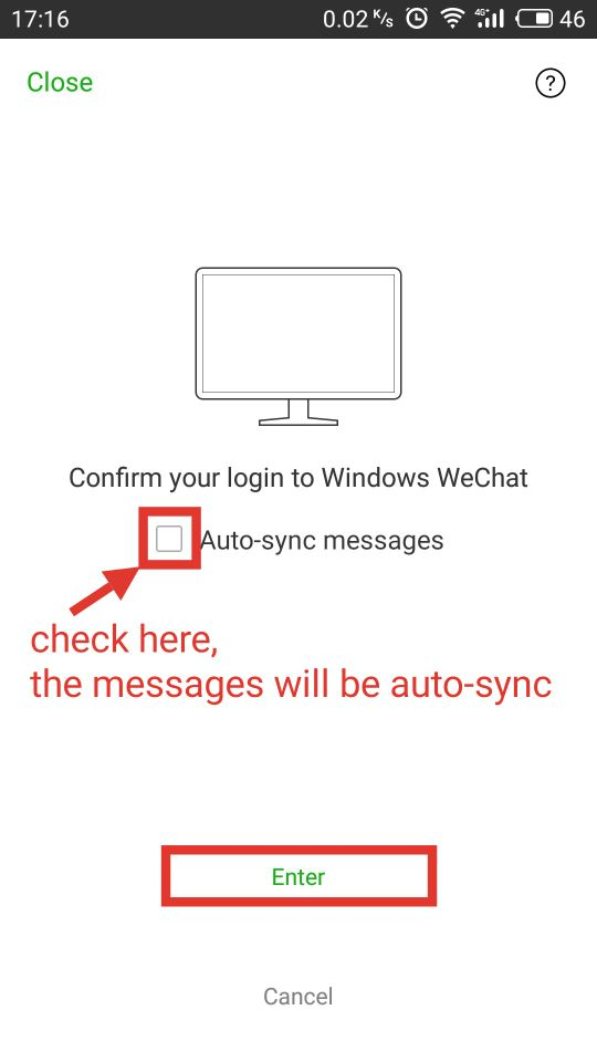 confirm-your-login-on-mobile-WeChat.jpg