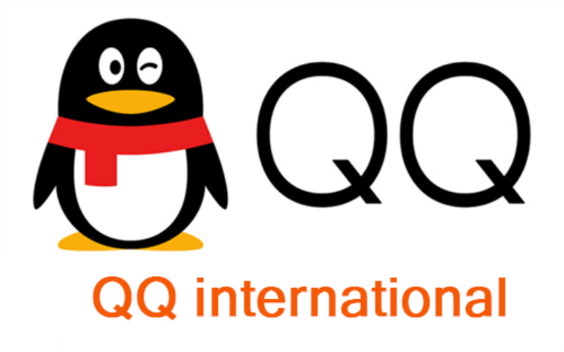 how to use qq on your phone — QQ international tutorial