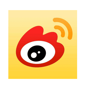 5 simple steps to sign up Sina weibo account outside of China