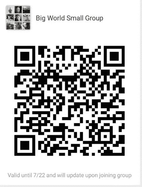 Wechat Ip Address