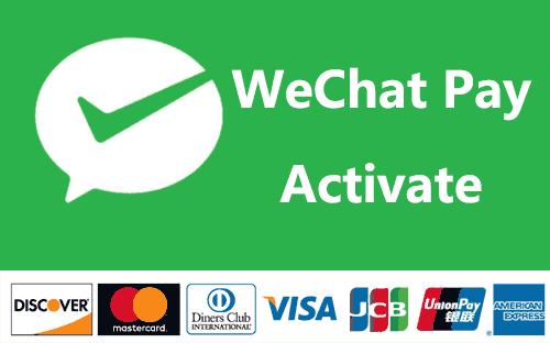 Activate-WeChat-Pay.png