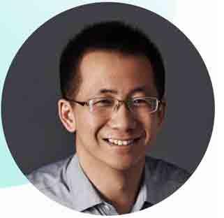 Tiktok-CEO-Yiming-Zhang.jpg